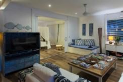 The Beach Shack villa (39)