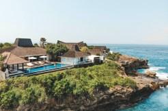 Villa Tranquilla - Lembongan