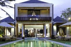 Majapahit Villas