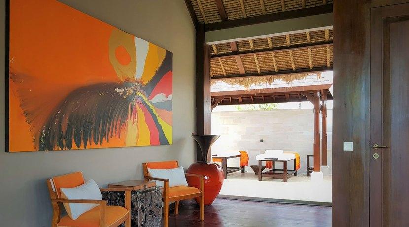 Villa-Ambra-Canggu-88