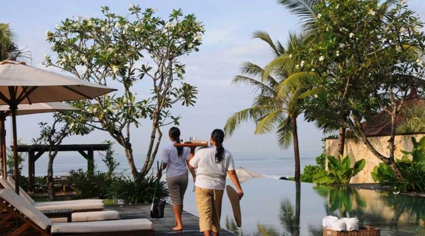 Waringin-Villa-Bali---10