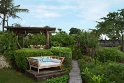 Waringin-Villa-Bali---16