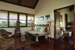 Waringin-Villa-Bali---21