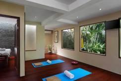 Waringin-Villa-Bali---22