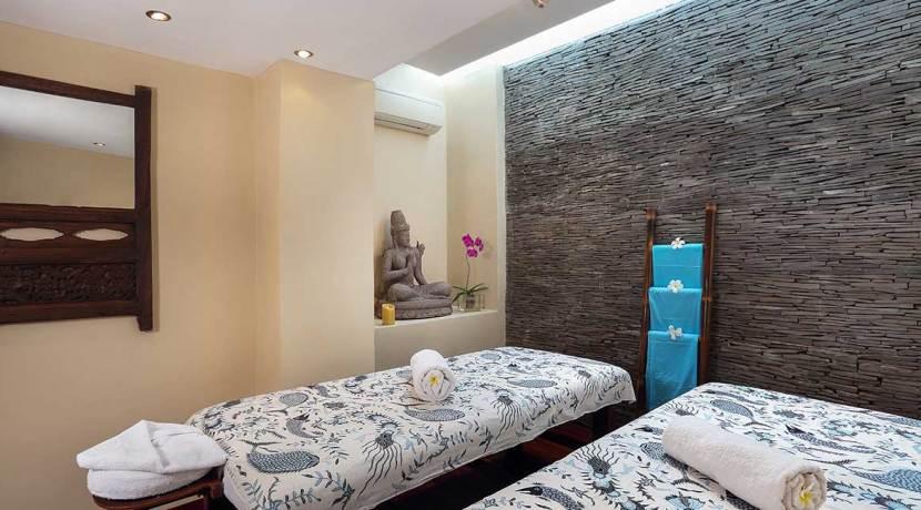 Waringin-Villa-Bali---23
