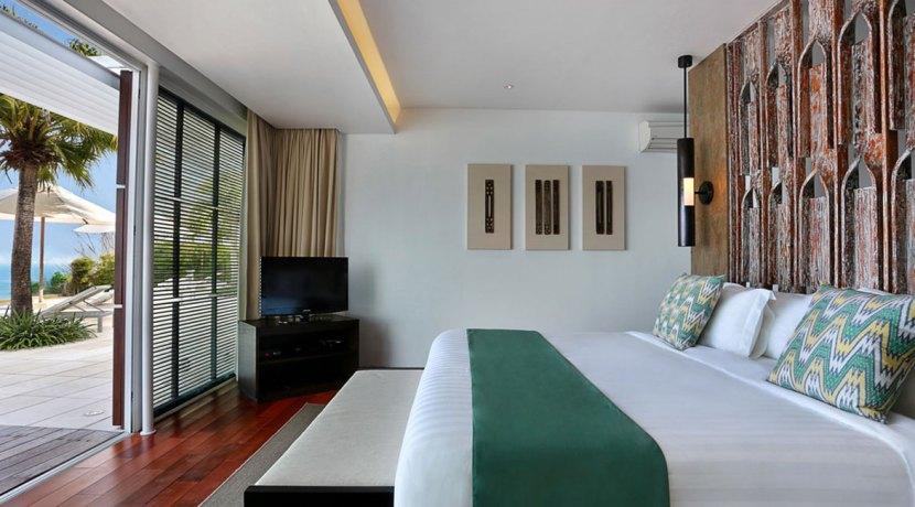 Villa-Latitude-Bali-5