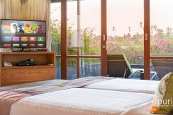 villa-bayu-gita-beachfront-upstairs-back-bedroom