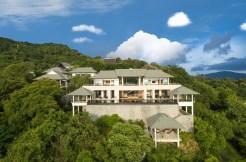 Villa Baan Paa Talee - Luxury Villa in Phuket