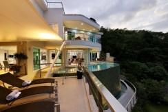 Villa Beyond - luxury Private Pool in Phuket