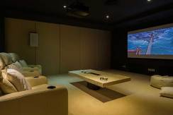7.-Grand-Cliff-Front-Residence---Cinema-room