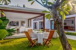 Oceana Villa 13