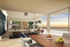 Malaiwana-Duplex-Modern-living-spaces
