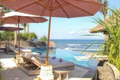 Villa-Puri-Saanti-Bali-16