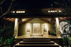 Villa-Puri-Awani-Bali-10