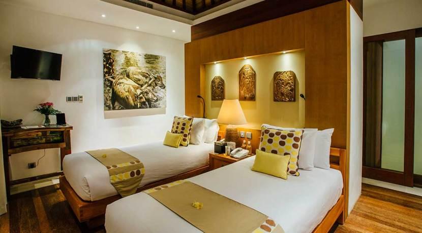 Villa-Puri-Awani-Bali-18