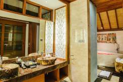 Villa-Puri-Awani-Bali-23