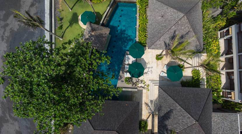 Villa-Puri-Awani-Bali-3