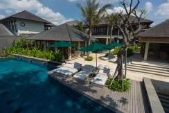 Villa-Puri-Awani-Bali-4