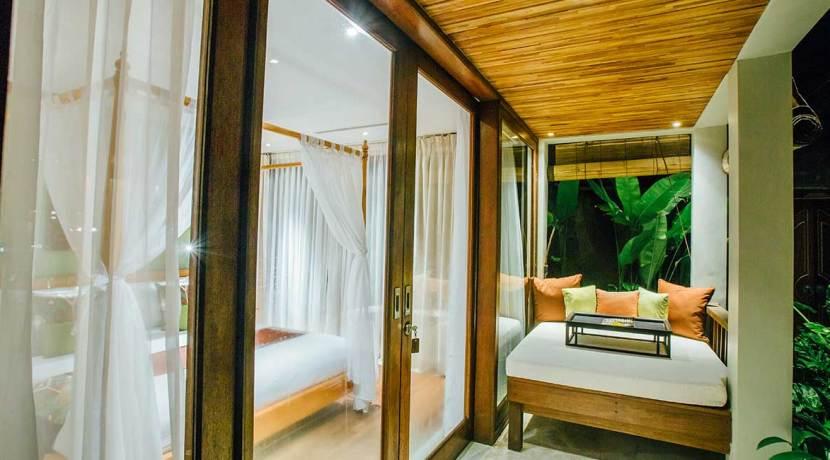 Villa-Puri-Awani-Bali-8