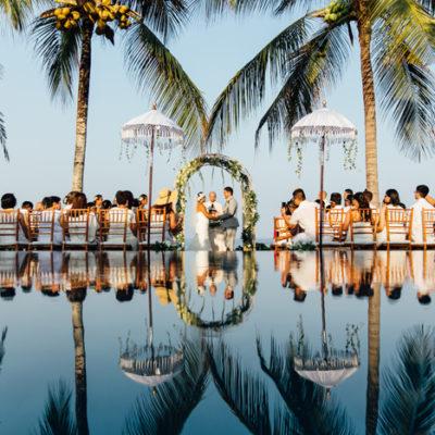 villa_pushpapuri_bali_wedding_photography_1