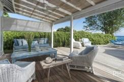 The Beach Shack Villa - Relax