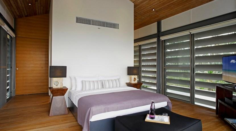 Villa Roxo - Luxe design