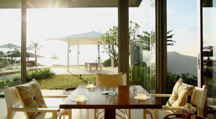 Villa Malee Sai - Luxurious experience