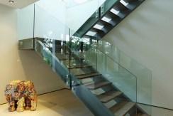 Villa Aqua - Modern design