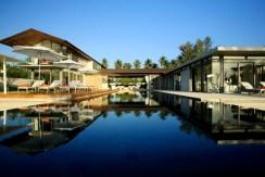 Villa Malee Sai - Beachfront Villa in Phuket