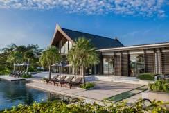 Sawarin-Villa-Phuket---07.2-Swimming-Pool