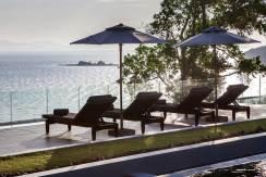 Sawarin-Villa-Phuket---07.4-Swimming-Pool