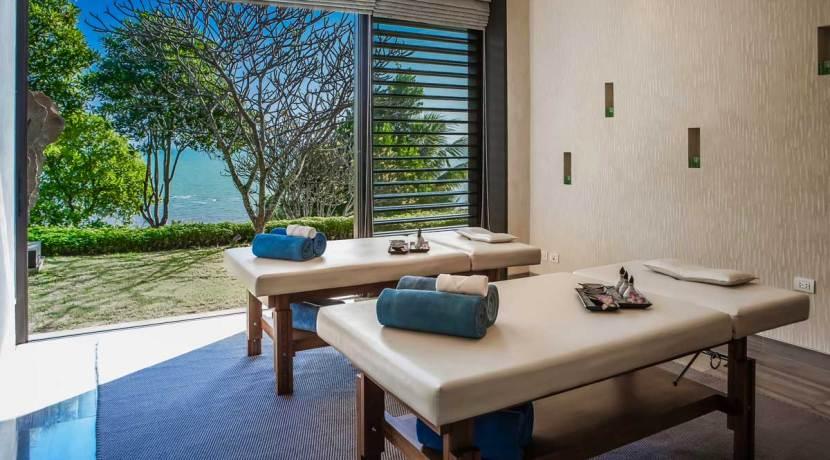 Sawarin-Villa-Phuket---30-SPA-Room