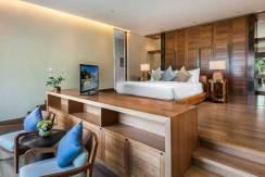 Sawarin-Villa-Phuket---86-Master-Bedroom-3