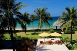 Villa Baan Taley Rom - Paradise Dream View