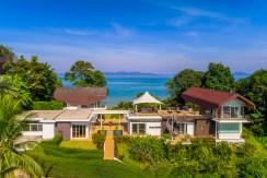 Villa Sapna - Private Villa in Phuket