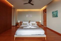 Villa Baan Banyan - Suite Room 3 interior