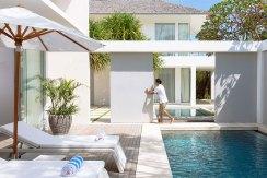 2.-Villa-Canggu---Opening-the-villas