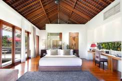 3.-Villa-Kalyani---Second-master-bedroom-with-living-space