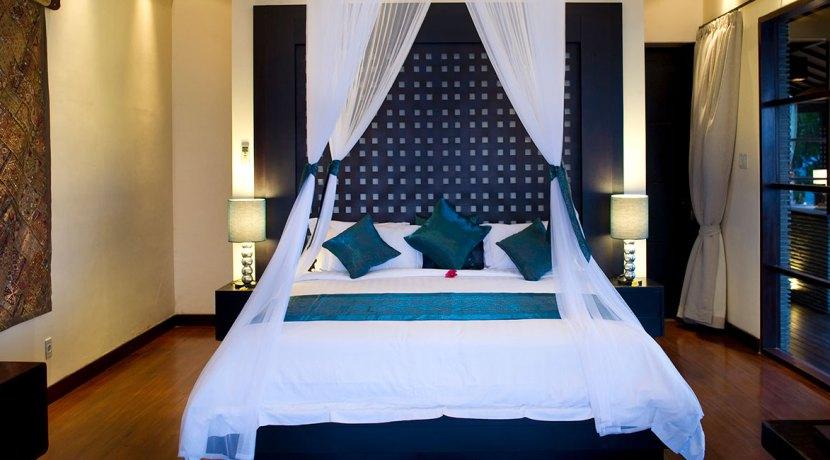 33-Villa-Lega---Master-bed