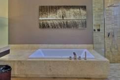 Villa-Kalyani---Closed-bathroom