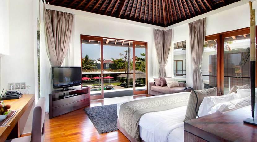 Villa-Kalyani---Second-master-bedroom
