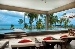 Villa Salina - Stunning View Villa in Sri Lanka