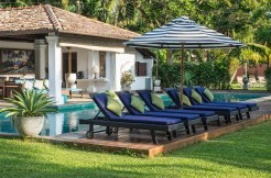 Villa RedCliffs - Private Villa in Sri Lanka