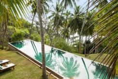 Walatta House - Private Pool