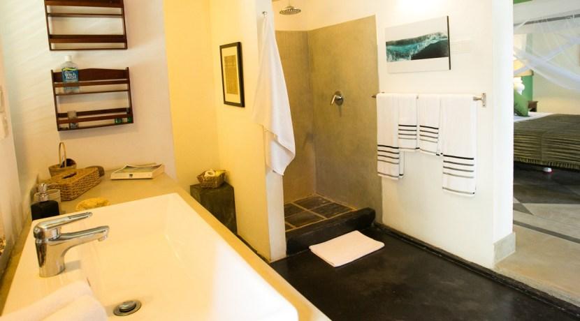 Wetakeiya House - Bathroom