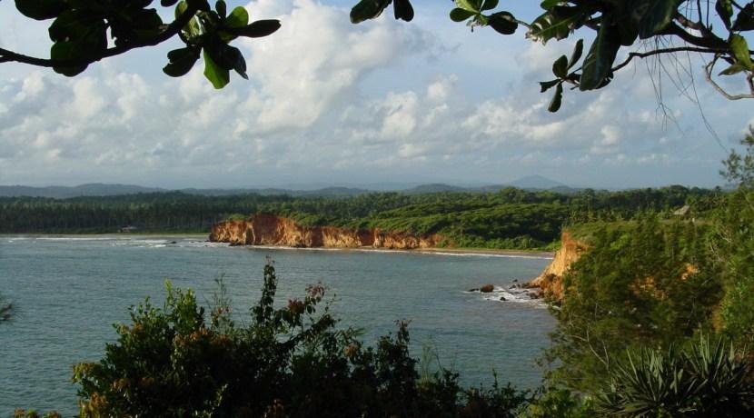 Villa RedCliffs - VIlla in Sri Lanka