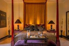 009-The-Ylang-Ylang---master-suite-at-night