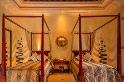 010-The-Ylang-Ylang---poolside-twin-room