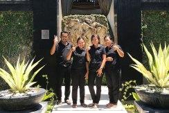 030-The-Ylang-Ylang---in-villa-team