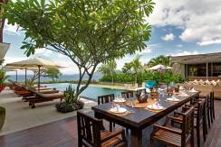 05-Villa-Asada---Outdoor-dining-area